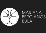 Logo_Mariana