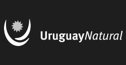 uru-natural