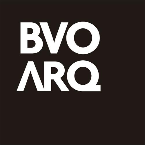 bvo_thumb
