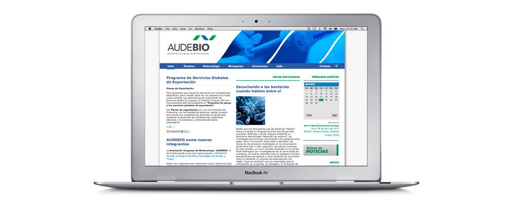 audebio_03