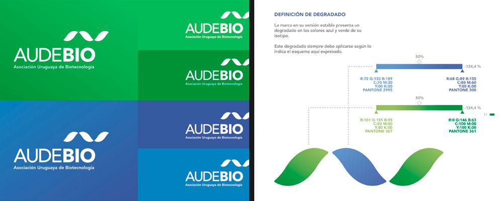 audebio_04