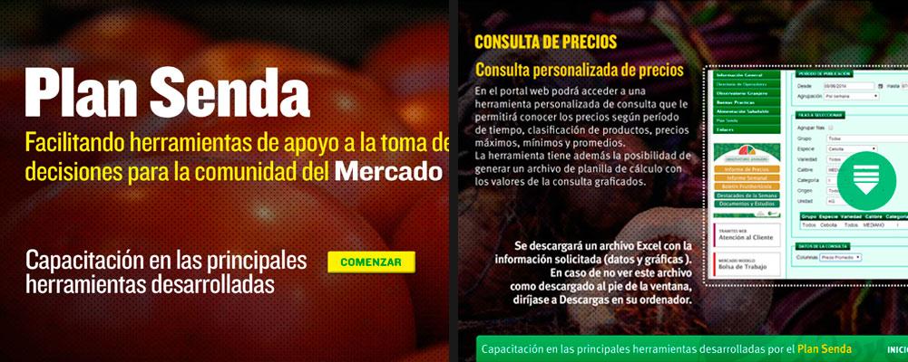 mercadomodelo_06