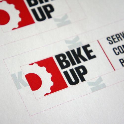 BikeUp_500x500