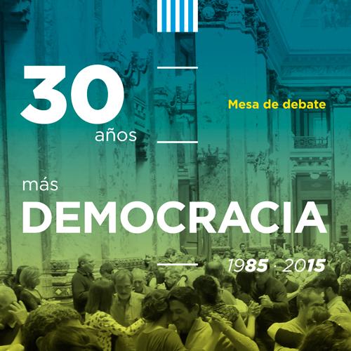 Miniatura_Portfolio_Parlamento